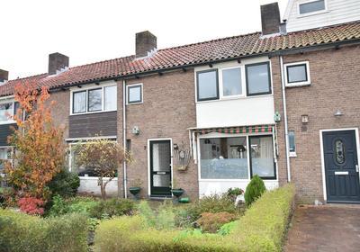 Hendrik Wagemakerstraat 7 in Zuidoostbeemster 1461 BL