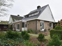 Stoukamp 1 in Bakkeveen 9243 JN