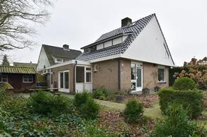 Stoukamp 1 in Bakkeveen 9243 JN