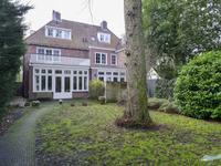 Couperusweg 7 in Hilversum 1217 TA