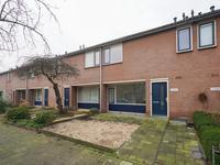 Aldenhof 3302 in Nijmegen 6537 AP