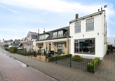 Rijksstraatweg 106 in Hellevoetsluis 3223 KB