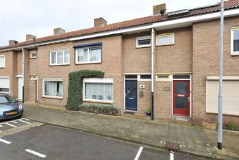 Sophiastraat 25 in Venlo 5912 CE