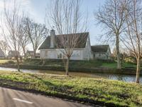 Meulenbroek 14 in Bleskensgraaf Ca 2971 XD