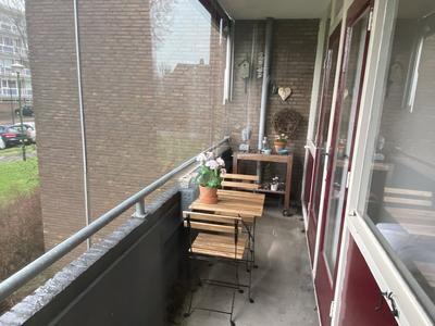 Van Goyenlaan 183 in Soest 3764 XG