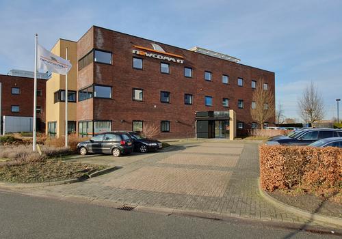Transportweg 10 in Assen 9405 PR
