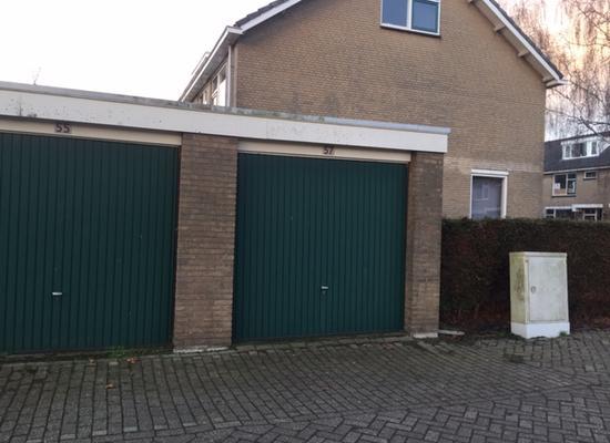 Wikkestraat 57 in Alphen Aan Den Rijn 2403