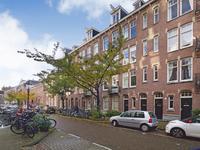 Pieter Aertszstraat 100 4 in Amsterdam 1074 VS