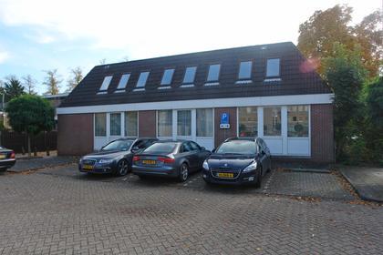 Meent 24 in Leerdam 4141 AC