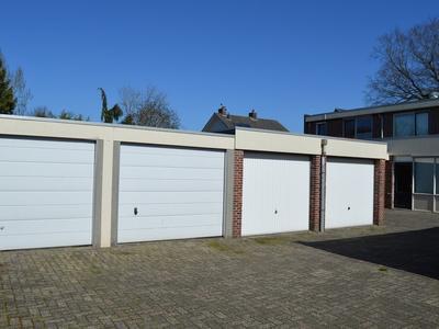 Zwolseweg 50 in Heerde 8181 AG