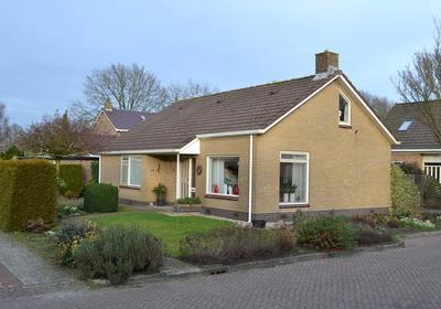 Gagelstraat 3 in Hollandscheveld 7913 BR