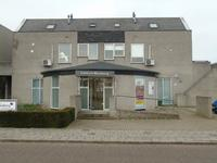 Bakelgeertstraat 68 in Boxmeer 5831 CV
