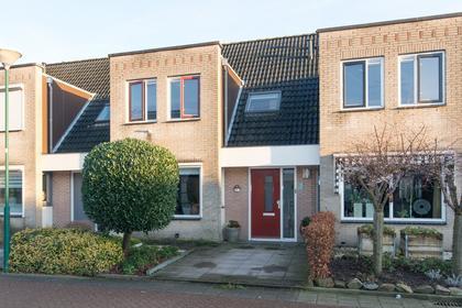 Weegbree 6 in Veenendaal 3903 GT