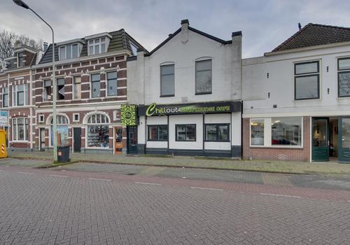 Zaanweg 10 in Wormerveer 1521 DH