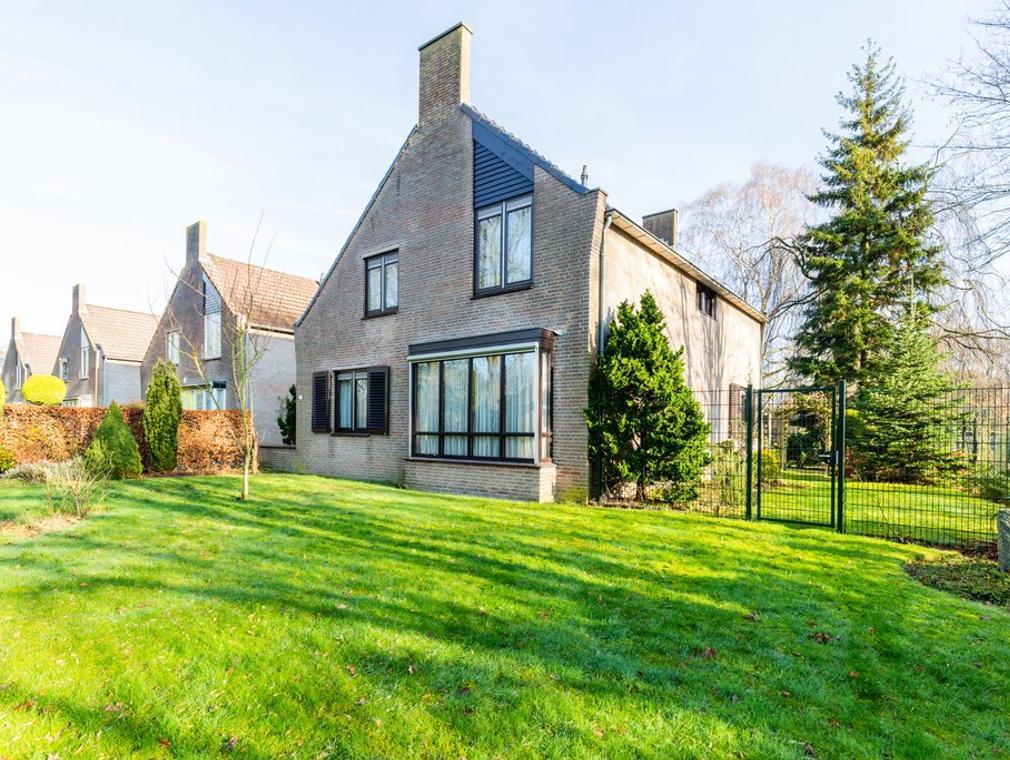 Severeind 11 in Veldhoven 5502 PW