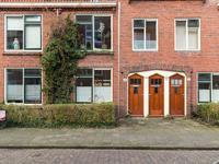 Helper Kerkstraat 40 in Groningen 9722 EV