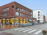 Schans 77 in Dronten 8254 KP