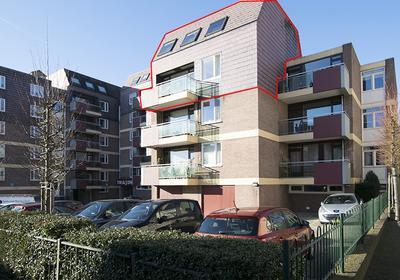 Trianon 32 in Valkenburg 6301 HX