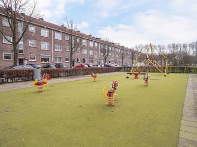 Lepelaarsingel 39 B in Rotterdam 3083 KB