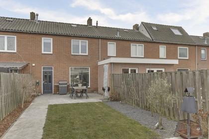 Van Gochstraat 35 in 'S-Gravenzande 2691 XB