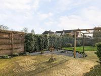 Meester Haddersweg 8 in Witteveen 9439 PH