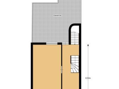 Ameidestraat 9 in Helmond 5701 NN