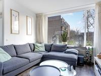 Goudenregenhof 48 in Nieuwegein 3434 TL