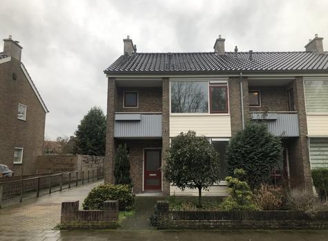 Gooilandweg 144 in Huizen 1271 LB