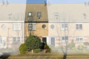 Princesseplaat 32 in Bergen Op Zoom 4617 LB