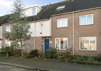 Willem Pijperstraat 2 A in Eindhoven 5654 BM