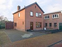 Grotestraat 31 in Den Ham 7683 BA