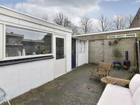 Keern 9 in Hoorn 1622 NA