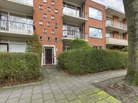 Van Iddekingeweg 75 in Groningen 9721 CC