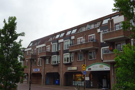 Ockingahiem 31 in Franeker 8801 KR