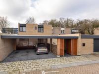 Hardenbroeklaan 9 in Arnhem 6825 AG