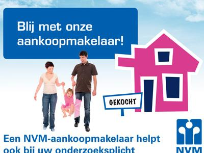 Tamboer 4 in De Kwakel 1424 EH