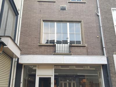 Ameidestraat 3 in Helmond 5701 NN