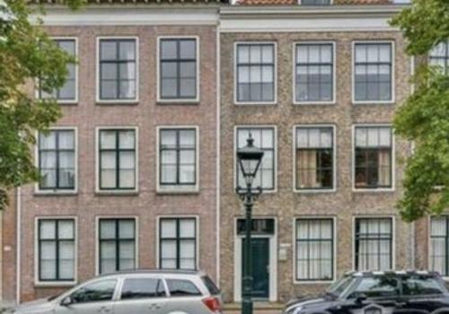 Verdronkenoord 105 in Alkmaar 1811 BD