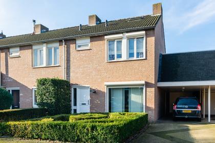 'T Buske 15 in Udenhout 5071 VS