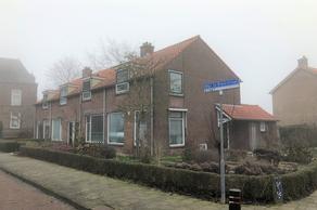 Mgr Le Blancstraat 7 in Cothen 3945 BV