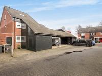 Nieuwenhuisstraat 24 in Rijssen 7462 ML