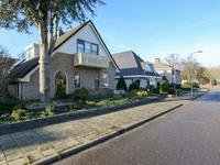 Langeweideweg 45 in Ede 6716 PR