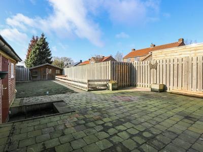 Dijkstraat 35 in Beneden-Leeuwen 6658 AG