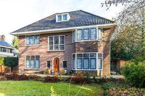 Rembrandtlaan 2 in Velp 6881 CR