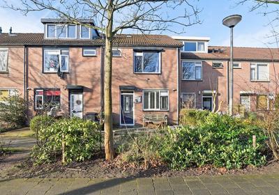 Anijszoom 26 in Voorhout 2215 BT