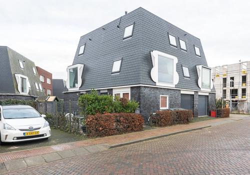 Boomgaardlaan 89 in Amsterdam 1036 KJ
