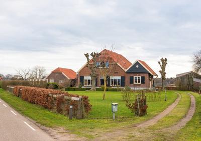 Varsselseweg 18 in Hengelo (Gld) 7255 NN