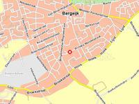 Prinses Marijkestraat 17 in Bergeijk 5571 GL