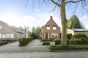 Zandfort 6 in Hoogerheide 4631 RK