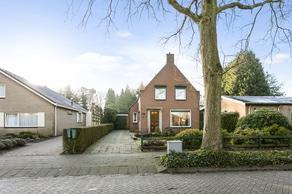 Zandfort 6 in Hoogerheide 4631 RK
